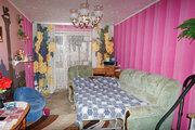 Квартира, пр-кт. Дзержинского, д.40 - Фото 3
