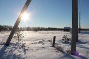 73км от МКАД д.Храпки, газ вдеревне, элек-во - Фото 5