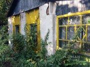 Продажа дома, Красненский район - Фото 2
