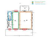 Коммерческая недвижимость, км. Сибирский тракт 10, д.3