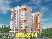 Продается 1 комнатная квартира, ЖК Рождественский, ул. Рождественская