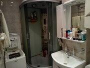 3к квартира в Голицыно, Купить квартиру в Голицыно по недорогой цене, ID объекта - 318364586 - Фото 22