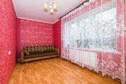 Продается дом Краснодарский край, Динской р-н, ст-ца Новотитаровская, . - Фото 3