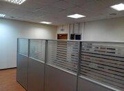 Аренда офиса 245.2 кв.м. Метро Владыкино - Фото 1