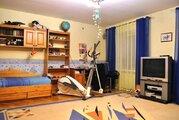 Продажа квартиры, Вологда, Ул. Южакова, Купить квартиру в Вологде по недорогой цене, ID объекта - 329790295 - Фото 13