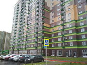 1-комнатная квартира в Путилково - Фото 1