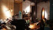 Продам помещение с арендатором 78 м2, м. Бауманская (100 метров) - Фото 4