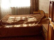 Продам 4-х комнатную квартиру в заводском р-не, Продажа квартир в Саратове, ID объекта - 326206580 - Фото 13