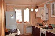 2 050 000 Руб., Квартира которая заслуживает Вашего внимания, Продажа квартир в Боровске, ID объекта - 333033032 - Фото 10
