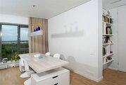 Продажа квартиры, Купить квартиру Рига, Латвия по недорогой цене, ID объекта - 313136761 - Фото 2