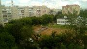 Продаётся 1-комнатная квартира по адресу Новая 10, Купить квартиру в Люберцах по недорогой цене, ID объекта - 321379490 - Фото 15