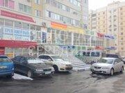Аренда торговых помещений в России