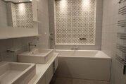 Продажа квартиры, Купить квартиру Рига, Латвия по недорогой цене, ID объекта - 313595757 - Фото 3