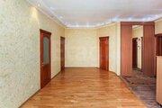 Продам 5-комн. кв. 273 кв.м. Тюмень, Володарского, Купить квартиру в Тюмени по недорогой цене, ID объекта - 325482531 - Фото 23