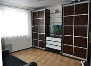 Квартира в Москве!, Купить квартиру в Москве по недорогой цене, ID объекта - 323631861 - Фото 6