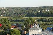 Аренда квартиры, Калуга, Ул. Космонавта Комарова - Фото 4