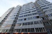 Зыряновская 61 Новосибирск, купить 4 комнатную квартиру - Фото 2