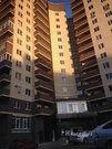 Продается 1-к квартира Орджоникидзе