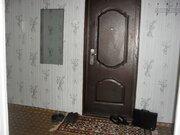 Аренда квартиры, Новосибирск, Ул. Селезнева, Аренда квартир в Новосибирске, ID объекта - 330060392 - Фото 6