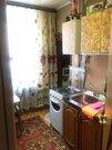 Улица Лепсе 11/Ковров/Продажа/Квартира/3 комнат - Фото 5