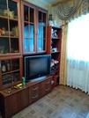 Продажа квартиры, Калуга, Ул. Аэропортовская - Фото 1