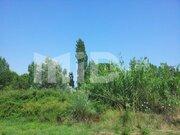 250 000 €, Участки Халкидики Ситония, Промышленные земли Ситония, Греция, ID объекта - 200902493 - Фото 4