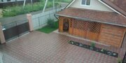 Продажа дома, Тюмень, Семена Шахлина ул, Продажа домов и коттеджей в Тюмени, ID объекта - 503373524 - Фото 5