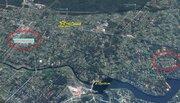 Участок в Вырице, Готовый бизнес Вырица, Гатчинский район, ID объекта - 100056246 - Фото 6