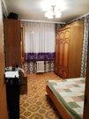 Отличная 4-х комнатная квартира на ул. Оборонной, 7 - Фото 4