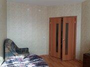 Продам 1 комнатную - Фото 4