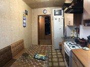 2-к квартира на пл. Ленина 10 - Фото 3