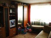 2 150 000 Руб., Продам 4 к.кв, Державина 8 к 1,, Купить квартиру в Великом Новгороде по недорогой цене, ID объекта - 324974079 - Фото 2