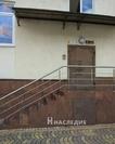 7 000 000 Руб., Продается 2-к квартира Макаренко, Купить квартиру в Сочи по недорогой цене, ID объекта - 322692614 - Фото 5