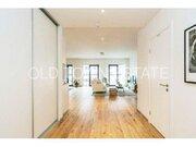 Продажа квартиры, Купить квартиру Рига, Латвия по недорогой цене, ID объекта - 313140385 - Фото 4