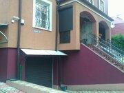 Дом ул. Тургенева, Калининград - Фото 2
