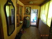 Продаётся дом на участке 8 соток - Фото 5