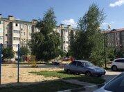 Продажа квартиры, Белгород, Ул. Почтовая - Фото 3