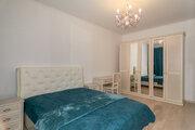 Продаётся трёхкомнатная квартира В ЖК европа сити!, Купить квартиру в Санкт-Петербурге, ID объекта - 332206016 - Фото 14
