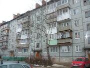 Магистральная 1, Продажа квартир в Сыктывкаре, ID объекта - 319340055 - Фото 16