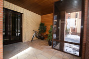 Продажа квартиры, Новосибирск, Ул. Кедровая - Фото 4