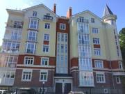 Продажа однокомнатной квартиры на Советской улице, 1 в Пионерском