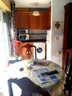 45 950 €, Продажа квартиры, Торревьеха, Аликанте, Купить квартиру Торревьеха, Испания по недорогой цене, ID объекта - 313157397 - Фото 8