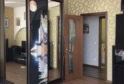 Продажа квартиры, Краснодар, Бульвар Клары Лучко, Продажа квартир в Краснодаре, ID объекта - 325914235 - Фото 4
