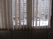 1-к.кв - Тельмана - Фото 4