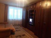 1-комнатная квартира в новом доме на ул. Тихонравова 9 - Фото 1