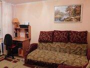 Продажа 1-к квартиры в Графовке