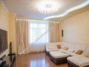 12 500 000 Руб., Продается 3 к.кв. в Центре, Купить квартиру в Таганроге по недорогой цене, ID объекта - 319586605 - Фото 5