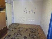 Продажа квартиры, Волгоград, Ул. Хользунова - Фото 4