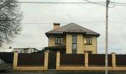 Продаю частный коттедж в черте города - Фото 1