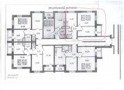 Купить квартиру в Зверево
